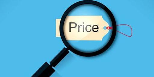 Стоимость это мера ценности или полезности товара и услуги.