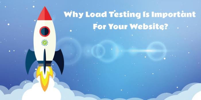 Почему тестирование так важно для сайта?