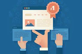 Отслеживание поискового рейтинга - что это и для чего?