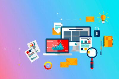Аналитика данных - основная помощь для каждого бизнеса